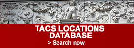 TACS Locations Database